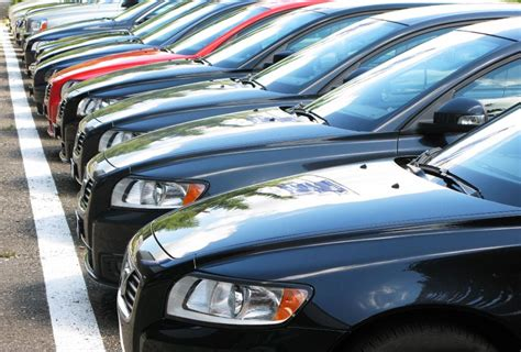 Used Car And Its Sale Only At Bangalore