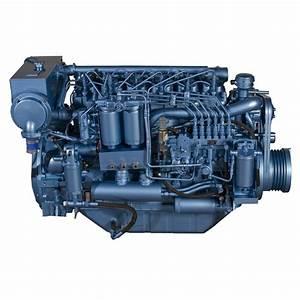 Nettoyant Injecteur Diesel Efficace : nettoyant moteur diesel nettoyant curatif turbo fap ~ Farleysfitness.com Idées de Décoration