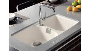 forte kitchen sinks kitchen products kohler asia