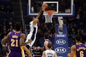 Lakers vs. Magic recap: Lakers' offense collapses in 103 ...