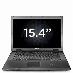 Dell vostro 1520 usb driver for mac irancasini's diary.