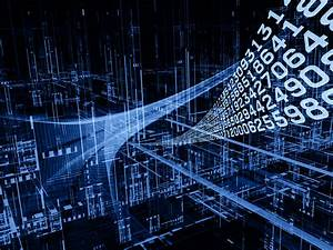 Technology Opportunity: Recurring Anomaly Detection System ...