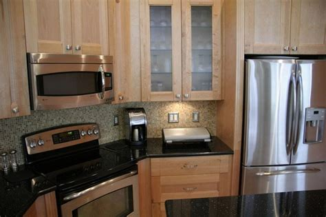 kitchen king cabinets buy wood frameless kitchen cabinets 2103