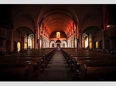 Mission Dolores Basillica's 200Voice Choir FunCheapSFcom