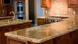 comptoir de cuisine quartz ou granit les comptoirs de cuisine et de salle de bain