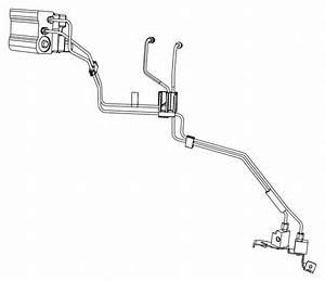 2006 Dodge Dakota Rear Drum Brake Diagram