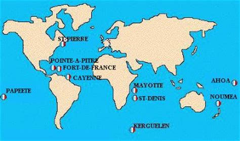 les dom tom fle francophonie pinterest search