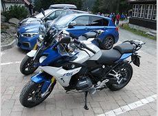 BMW R1200 RS Wikipedia