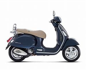 Gts 300 Super Sport : gts 300 super sport abs mount motorcycles ~ Kayakingforconservation.com Haus und Dekorationen