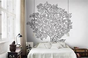 Tapete Mit Sprühkleber : tapete wallpaper raumausstatter m nster hegemann ~ Lizthompson.info Haus und Dekorationen