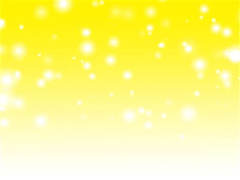 yellow backgrounds psd designs  premium templates
