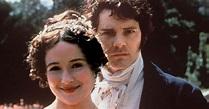 What Would Jane Watch? A Fan's Guide to Austen Films - The ...