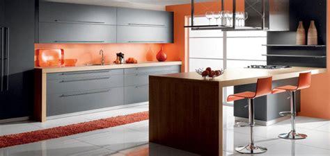 cuisinistes strasbourg cuisiniste strasbourg idées de décoration et de mobilier