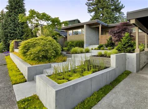 garden exles photos front garden design pictures and exles of welcoming entrance houzz home