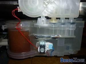 Comment Reparer Un Debimetre D Air : comment nettoyer un debimetre comment nettoyer un debimetre vw la r ponse est sur comment ~ Gottalentnigeria.com Avis de Voitures