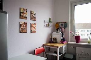 Kuchen sitzecke be my life mama lifestyle blog for Küchensitzecken