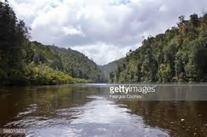 Gordon Wild Rivers National Park