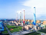 Taichung Power Plant generators at risk over pollution ...