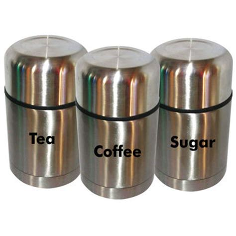 Kitchen Containers Naaptol by Buy Branded 35 Pcs Stainless Steel Storage Set At