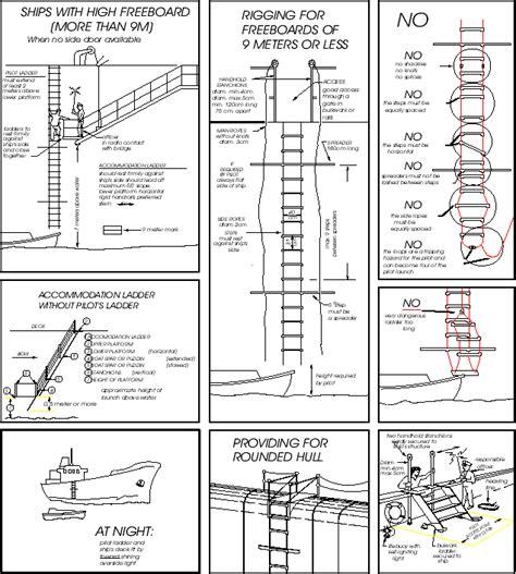 handrail fittings aluminum diamond aluminum