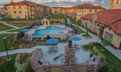 3 Bedroom Apartments Wichita Ks by Apartments In East Wichita Ks Central Ave Portofino