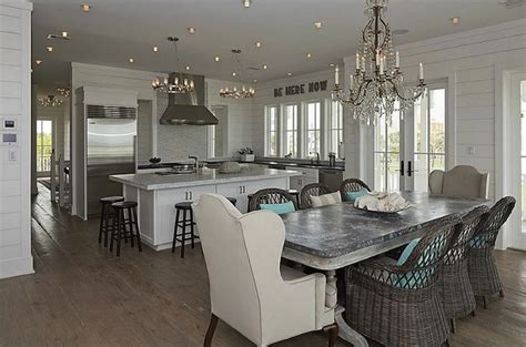 lighting over kitchen table kitchen lighting trends for 2015 holly bellomy interiors