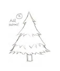 drawing christmas trees the story elves help with writing editing illustrating and