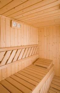 Sauna Bauen Kosten : sauna f r zuhause selbst bauen worauf achten ~ Watch28wear.com Haus und Dekorationen