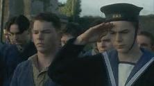 Borstal Boy (2000) film by Peter Sheridan - Gay Themed Movies