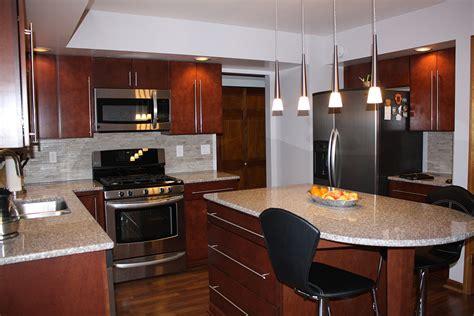 kitchen design rochester ny kitchen design rochester ny home decor takcop 4551