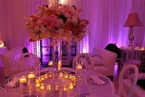 weddings florist washington dc - www davinciflorist us