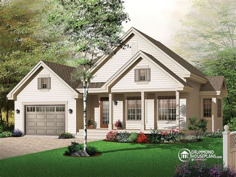 bungalow house plans with front porch bungalow house plans with porches bungalow house plans