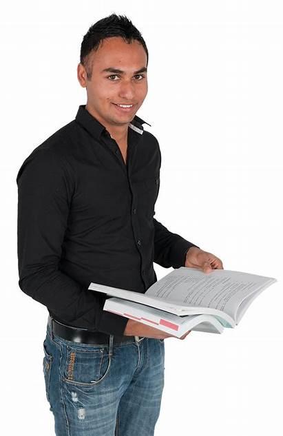 Student Male Transparent Background Purepng Pngimg Web