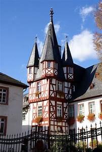 Baumhaushotel Baden Württemberg : 64 besten schwarzwald bilder auf pinterest schwarzwald ausstellungen und ausblick ~ Frokenaadalensverden.com Haus und Dekorationen