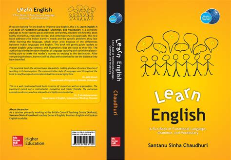 Reinventing Memories Learn English A Fun Book Of Functional Language, Grammar, And Vocabulary