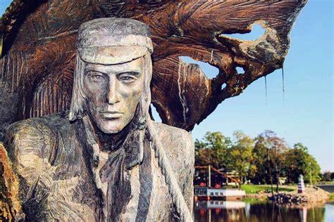 Skulptūra - strūklaka