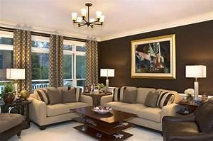 Unique 90+ Design Living Rooms 2017 Decorating Design Of