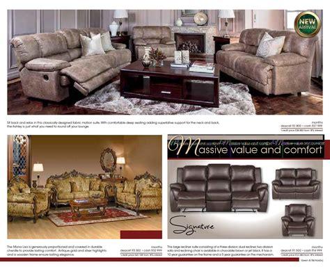 geen  richards bedroom suites catalogue