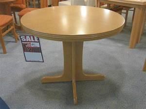 Tisch Rund Ausziehbar : angebote esszimmer m bel reduzierte tische st hle kaufen ~ A.2002-acura-tl-radio.info Haus und Dekorationen