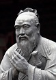 Confucius – One of the Great Ones We Honor