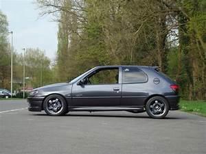 Peugeot La Fleche : les 25 meilleures id es de la cat gorie peugeot 306 sur pinterest peugeot 106 peugeot 205 et ~ Gottalentnigeria.com Avis de Voitures