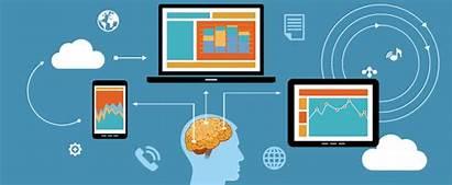 Marketing Tech Company Ask Smart Digital Creating