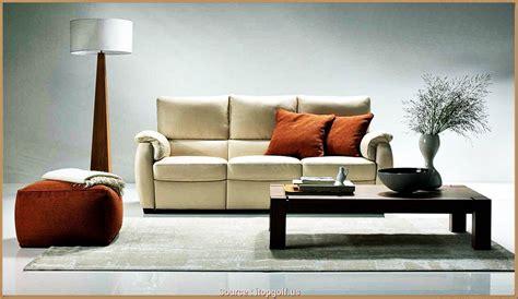 Completare 5 Divani&divani By Natuzzi Caserta