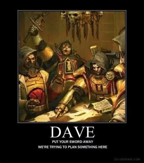 D And D Memes - attack of the d d rpg memes vi shane plays