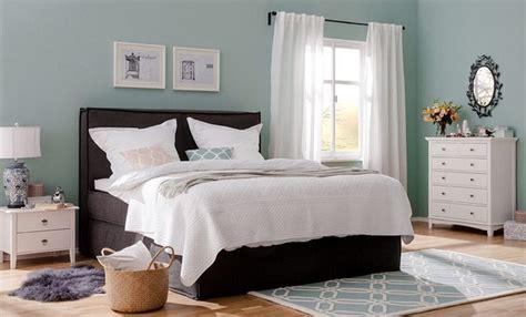 Schöne Farben Für Schlafzimmer by Schlafzimmer Farben Gestalten