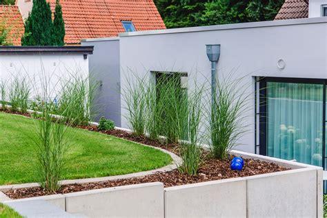 Mauerbau In Lage, Lemgo, Detmold Gartenlandschaftsbau