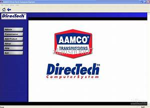 Mitchell 1 On Demand5 Auto Repair Disk8 2017   Maicafme
