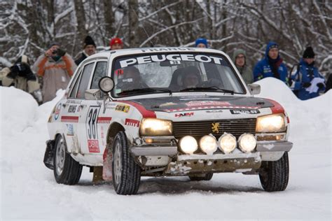 rallye monte carlo historique 2015 403 automotiv press