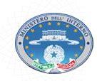 Logo Ministero Interno by Referendum Ecco I Risultati In Tempo Reale 6aprile It