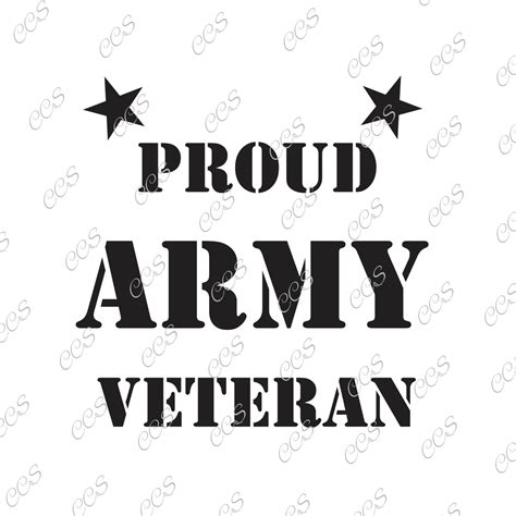 It's free and designed for people just getting started. Army Veteran Veteran USA U S Army Soldier Vector SVG   Etsy